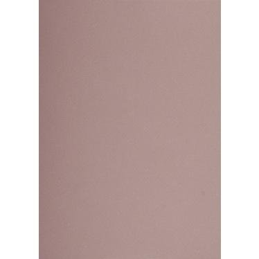 g.Lalo Coréale DIN A4, 29,8 x 21 x 0,9 cm, Taupe, 250 g, 20 Stück