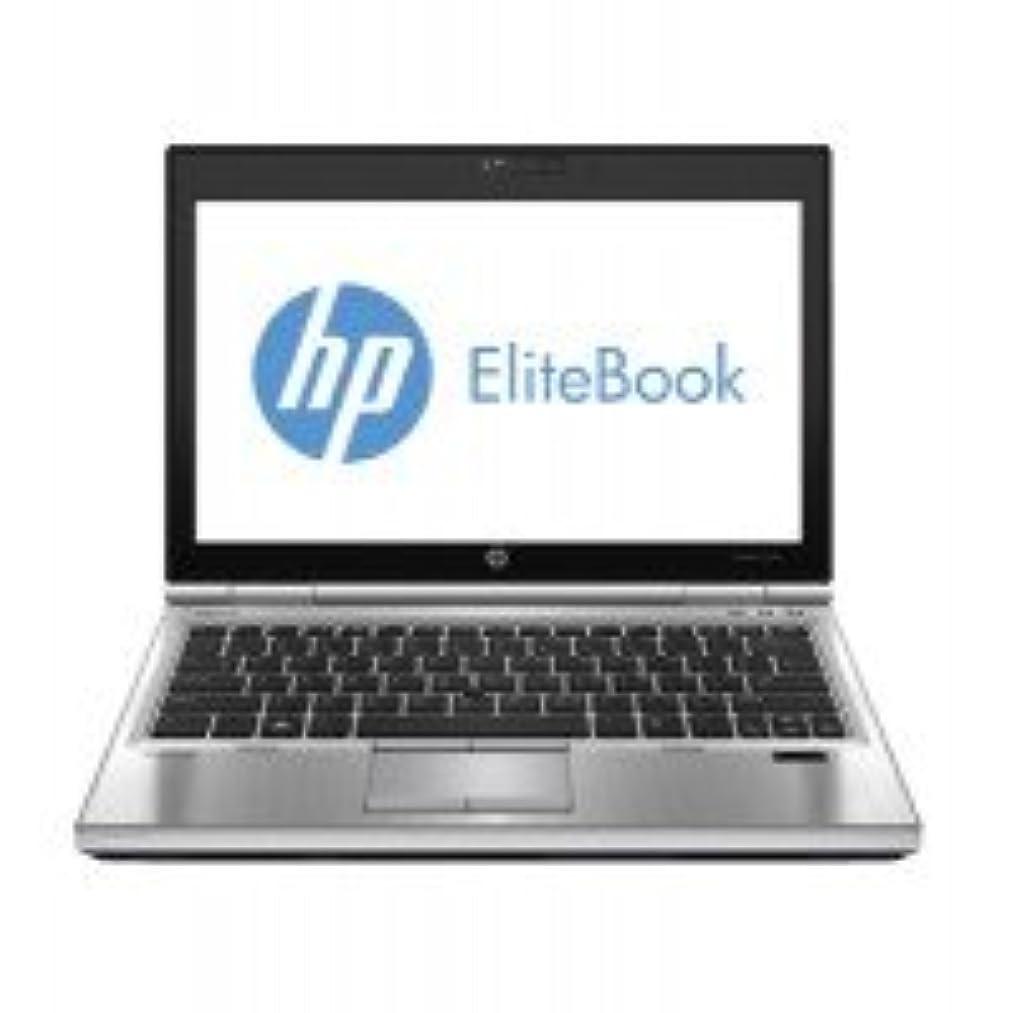 先生前書き怖がって死ぬ【HP A5V24AV-APYF + Kingsoft Office 同梱セット】 ????????????? EliteBook 2570p/CT Notebook PC i5????