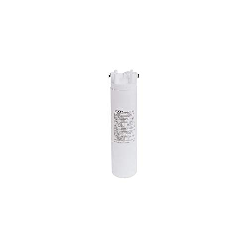 Elkay EWF3000 WaterSentry Plus Filter System Kit (Bottle Fillers)