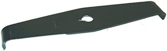 Greenstar 3444 - Hoja universal para desbrozadora (320 x 3 mm ...
