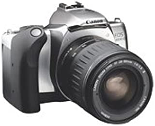 Canon Eos 3000v 35mm Slr Camera Amazon Co Uk Camera Photo