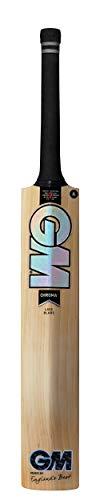 Gunn and Moore GM Chroma Original Cricket Bat 2021