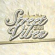 ストリート・ヴァイブス2006 ウィンター・ヴァージョン