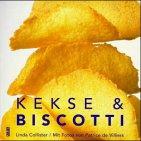 Kekse & Biscotti