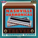 30 Harmonicas