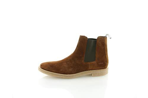 LLOYD Galvestone Chelsea Boots voor heren