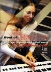 Best of Barbara Dennerlein für E-Orgel (Keyboard mit Bassinstrument)