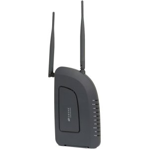 : ZHONE TECHNOLOGIES INC Zhone 6519-A2 Wireless Router - IEEE 802.11n ADSL PLUS ROUTER 802.11B/G/N 4PORT 2X2 200MW ANNEX A 2 x Antenna - ISM Band - 54 Mbps Wireless Speed - 4 x Network Port - USB Desktop
