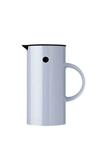 Stelton Isolierkanne, Kunststoff, 0,5 L