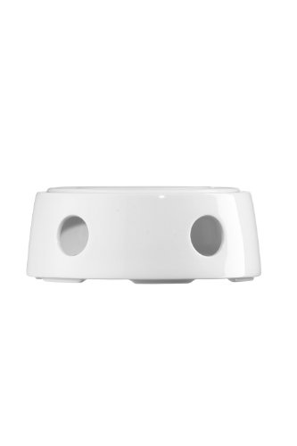Arzberg 9700-00001-5641-1 Form Tric Stövchen, weiß