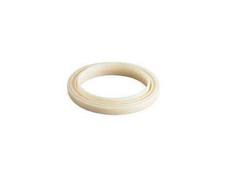 Breville 54mm Silicone Steam Ring for the Bes870xl, Bes860xl, Bes840xl, and the Bes810bss