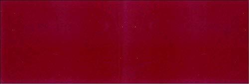 aironfix 67014/ colore blu Opaco /rotolo adesivo
