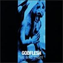 Best godflesh us and them Reviews