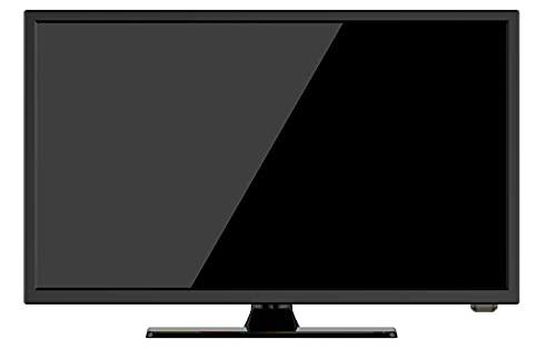 Reflexion 24 Zoll Smart Wide-Screen Full...
