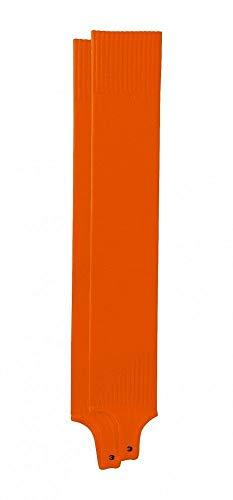 erima Fußball Stutzen, Orange, 41-43 (Herstellergröße: 3)