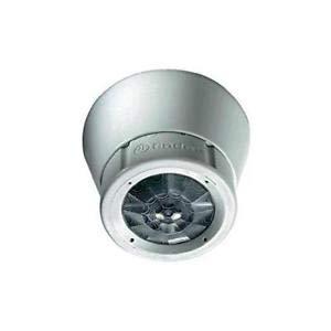 para usar 182182300000detector Sensor de movimiento de Techo para Interior 1No, 10A-AC (50/60Hz)-120.230V
