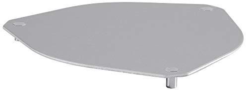 Monoprice Delta Mini Ersatzbett   Ersatz/Ersatzteile für selektive 3D-Drucker