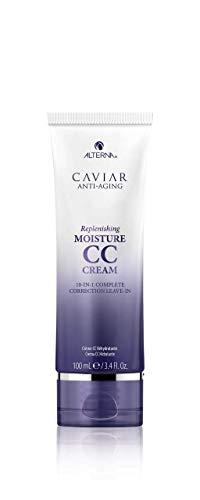 Alterna Kaviar CC Creme 10 in 1.5 g, 1er Pack (1 x 74 ml)