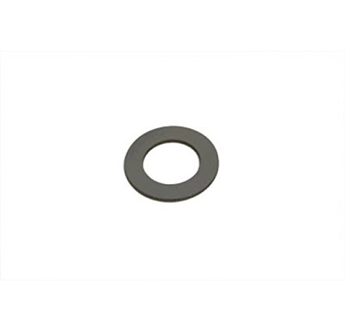 V-Twin 17-9247 Transmission Mainshaft ! Super beauty product restock quality top! Side Sale item Thrust Washer Right