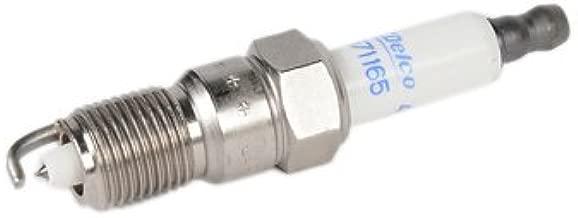 Best 2004 f150 5.4 spark plug removal Reviews