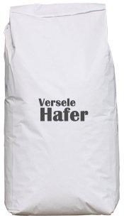 Versele Hafer 25 kg