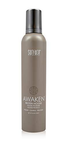 surface AWAKEN PROTEIN MOUSSE 8.8oz / 250G