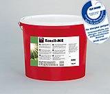 KEIM Ecosil-Me Silikatfarbe Bio Wandfarbe Ökologische farbe Innenfarbe 15 Liter