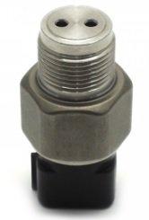 01 New Fuel Schiene Hohe Druck Sensor 55pp03