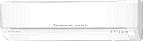 Mitsubishi Heavy Duty SRK13CRS Split 3 Star 1.1 Ton Air Conditioner