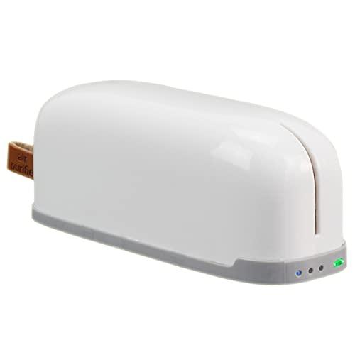 ARVALOLET Natural Odour Neutralizzatore di odori per frigorifero, purificatore d'aria, deodorante, filtro per frigorifero, fresco, antiodore, antiodore