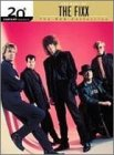 20th Century Masters: Dvd Collection [Import]