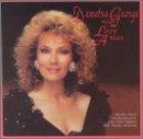 Demetra George Sings Love Arias[Importado]