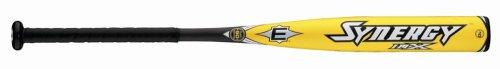 Easton 2009 LZN2 Synergy IMX Power Hitter Youth Baseball Bat (-10 PH) - Size 29/19