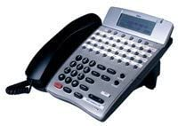 NEC Limited price sale DTH-32D-1 780079 Renewed Phone Ranking TOP19