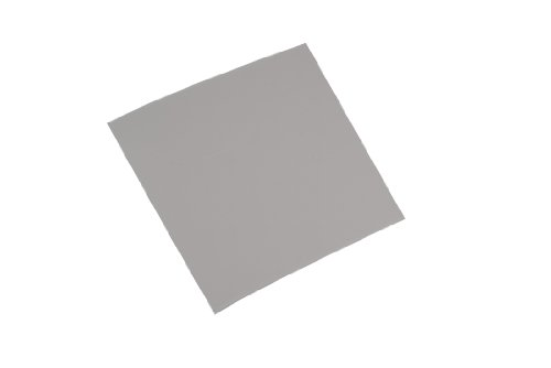 Lefranc & Bourgeois - Placa de linóleo para linograbado, 18 x 24 cm