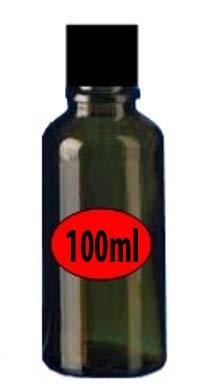 Tauchlack, Lampenlack, Glühlampenlack 100 ml Rot