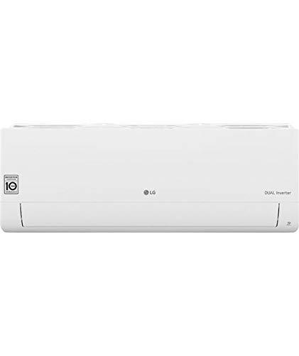 aire-acondicionado-lg-32confrt12-1x1