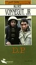 D.P. [Alemania] [VHS]