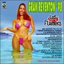 Gran Reventon '98