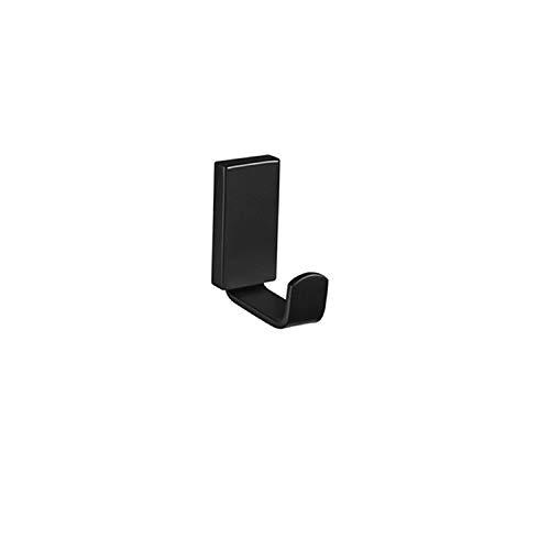 Grifo Ducha Lavabo Lavabos Fregadero Colgadores De Baño: Modernos Colgadores De Baño Colgadores De Calidad Colgadores De Acero Inoxidable 304 Pared Sólida