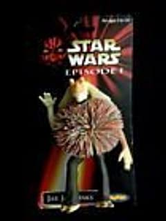 STAR WARS EPISODE 1 -