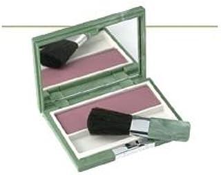 Clinique Soft Pressed Powder Blusher - #05 Chestnut Blush - 7.6g/0.27oz