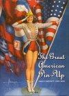 Great American Pin-Up (Jumbo)