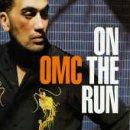 on The Run [Import]