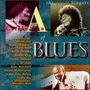 Celebration of Blues: Great Singers
