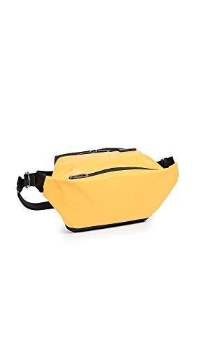 Côte&Ciel - Isarau Small Unisex Bauchtasche Yellow