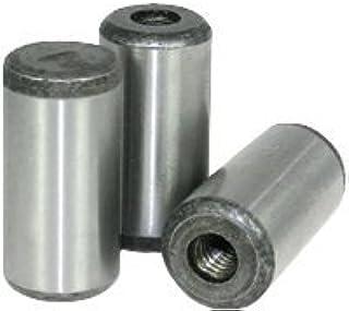 The Hillman Group 45592 M6 X 20-Inch Metric Split Roll Pins 15-Pack