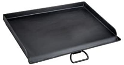 Best costco lodge cast iron griddle Reviews