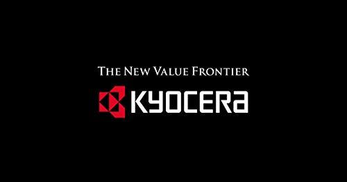 Kyocera TK-592C Cyan Toner for Use In FSC2026MFP FSC2126MFP 5,000 Page Yield Als Photo #2