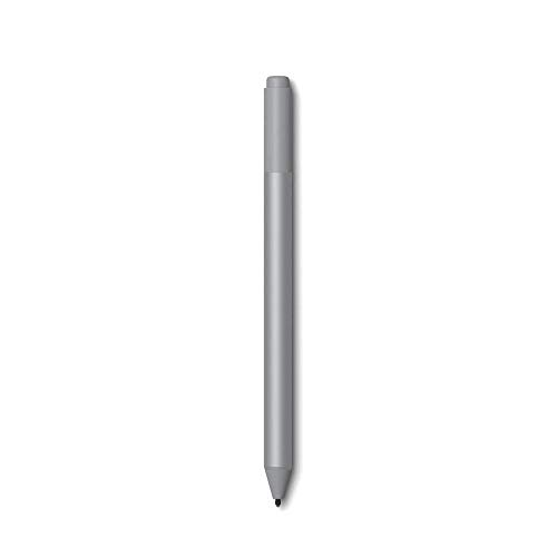 Microsoft Surface Pen lápiz digital Platino 20 g - Lápiz para tablet.